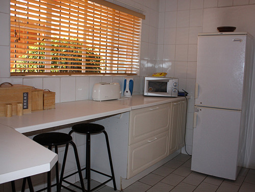 Self-Catering-Flat3